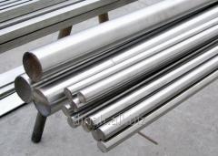 Precision alloy