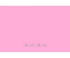 Paint mayolikovy glaze Pink 103