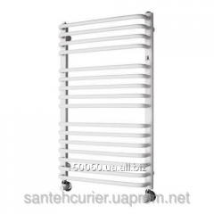 Gorgiel Europa AE116/44 - 20/40 heated towel rail