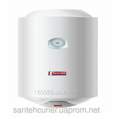 Water heater of Garanterm ER 50 V