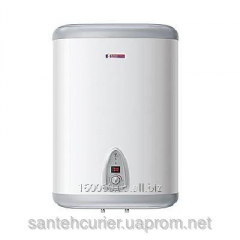 Water heater of Garanterm GTN 30 V