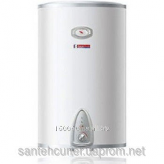Water heater of Garanterm GTR 30 V