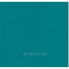 Paint mayolikovy glaze Turquoise 121