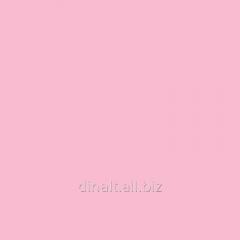 Paint mayolikovy glaze Light pink 34