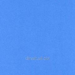 Paint mayolikovy glaze Light blue 357