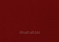 Paint mayolikovy glaze Dark red 2045