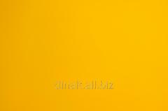 Paint mayolikovy glaze Dark yellow 3002