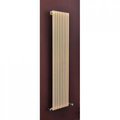 European Elipse radiator
