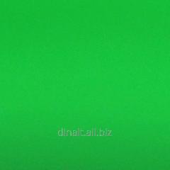 Paint mayolikovy glaze Green 3103