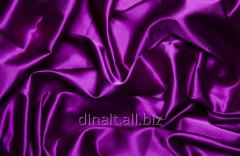 Paint mayolikovy glaze Violet 3106