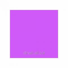 Paint mayolikovy glaze Lilac 3122