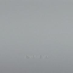 Paint mayolikovy glaze Grey 3142