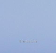 Paint mayolikovy glaze Gray-blue 3144