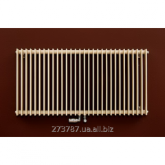 Metrum radiator