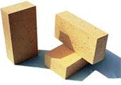 Brick heat-insulating penodiatomitovy KPD-400