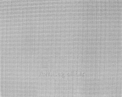 Wall-paper under painting on a fleece basis 310-60