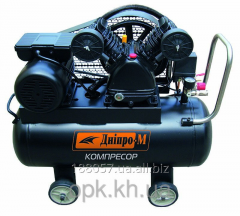 BK50-2P compressor