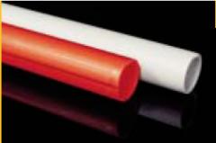 Предохранители оптического кабеля HDPE (ПВП)