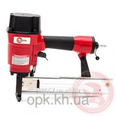 Stapler pneumatic INTERTOOL PT-1615