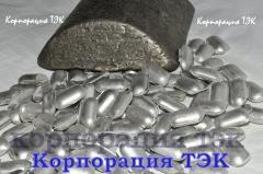 K-0, K-1 cobalt, cobalt oxide