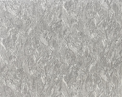 Wall-paper under painting on a fleece basis 323-60