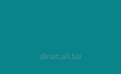 Paint mayolikovy glaze Blue-green 4107