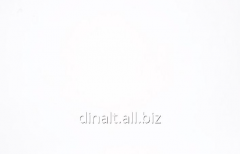 Paint mayolikovy glaze White 4500