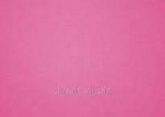 Paint mayolikovy glaze Pink 4503