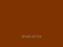 Paint mayolikovy glaze Brown 4509