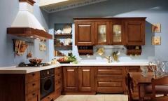 Kitchens of LUBE, sale in Nikolaev