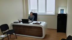 Office furniture, furniture office under the order