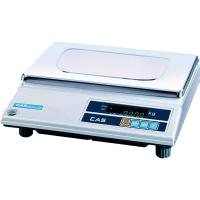 Scales technical BTA 60/3