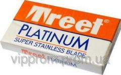 Edge Treet Platinum 10sht\unitary enterprise