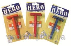 Band Hero Treet 1 piece, 18up./c.,216 pkg/âŝ code 1496