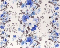Wallpapers on fleece basis format 1, 06 m x 10 m