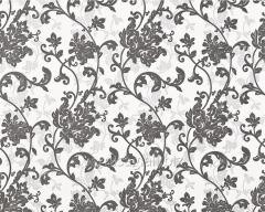 Wall-paper on a flizelinovy basis a format 1,06m