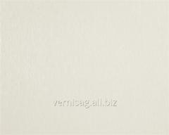 Wallpapers on fleece basis format 937-21