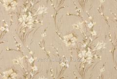 Wallpapers on fleece basis format 944-02