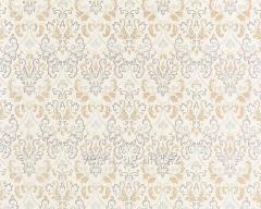Wallpapers on fleece basis format 1, 06 m x 10