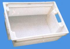 Box integral TVU – 21/2