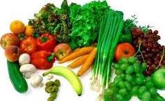Овощи свежие (Киев),  купить свежие овощи, ...