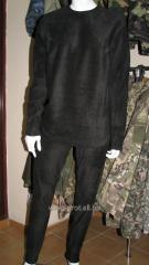 الرجال الملابس الداخلية ، الملابس الداخلية
