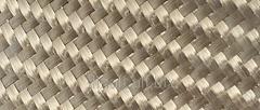 Базалтовая ткань