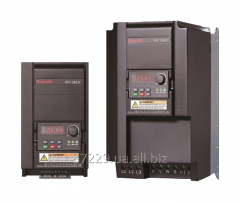 Converter frequency Rexroth VFC_ 5610