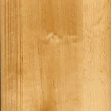 Mdf exclusive birch of 1821