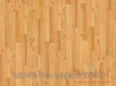 WinnPol laminate pine