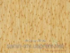 WinnPol laminate bamb