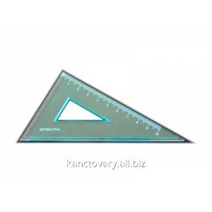 Square Range of 100 mm (U-100 of)