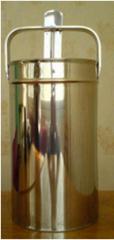 Молокомер М-10