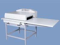 The duplicating equipment Weishi NHJ-A500D